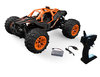 DF-Fun-Racer 1:14 RTR - Orange