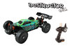 Destructor BBL - 1:8 Buggy brushless