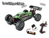 Destructor BBR - 1:8 Buggy brushed RTR