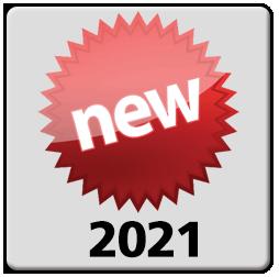 NEU_2021