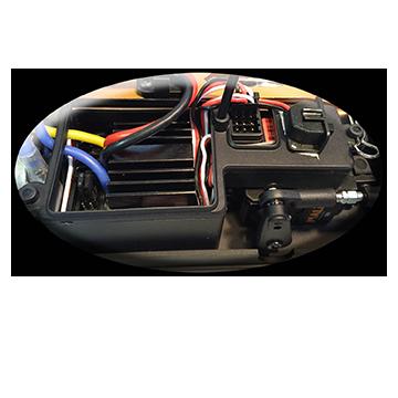 RC-Box_72