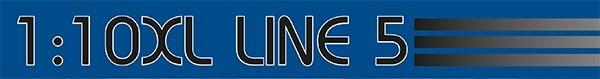 1-10XL_Logo