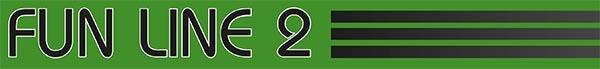 FunLine2_Logo