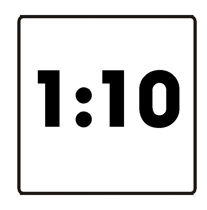 Masstab_1-10