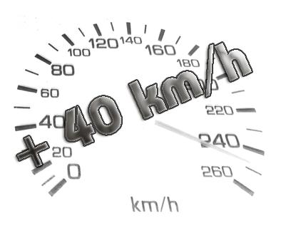Tacho_40